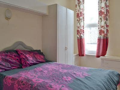 Apartment 1 thumbnail 3