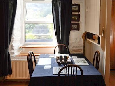 Afon Cottage thumbnail 3