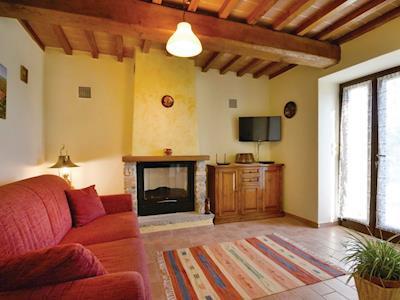 Villa Fiordalio thumbnail 4