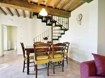 Villa Fiordalio thumbnail 7