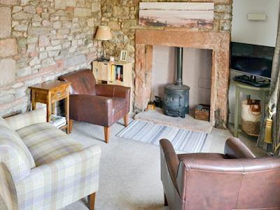 Photo of L'al Cottage