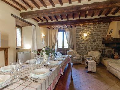 Villa Roseto thumbnail 5