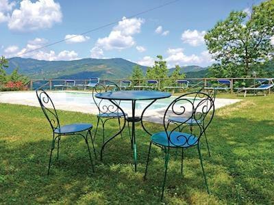 Villa Roseto thumbnail 1