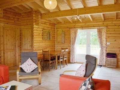 Quail Lodge thumbnail 2