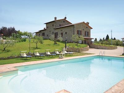 Photo of Villa Anita