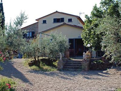 Villa Eleonora thumbnail 2