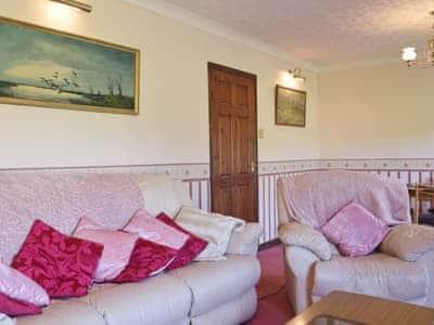Leanda Lodge thumbnail 2