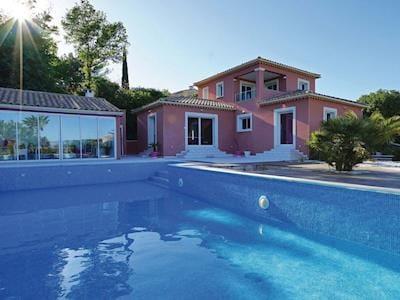 Photo of Villa Servilleres