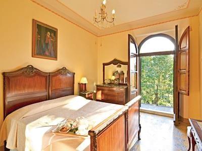 Villa Santa Maria thumbnail 2