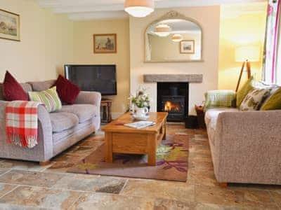 Sunloch Cottage thumbnail 1