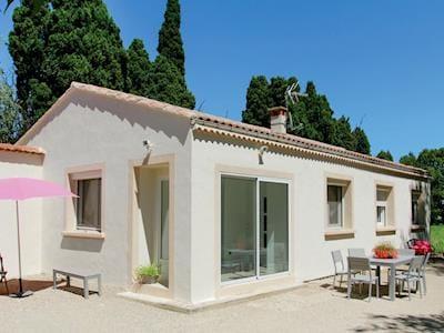 Photo of Salon De Provence