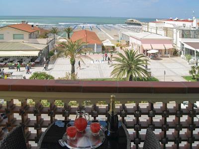 Photo of Sul Mare