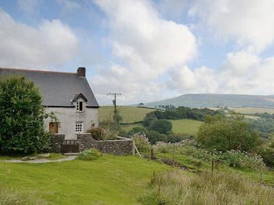 Photo of Pentre Farm