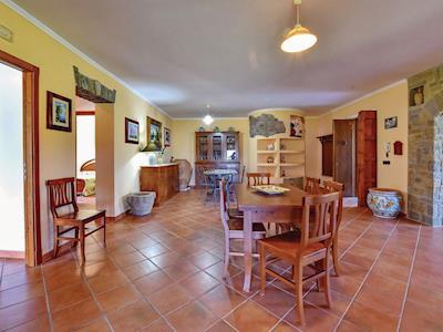 Villa Adelita thumbnail 3