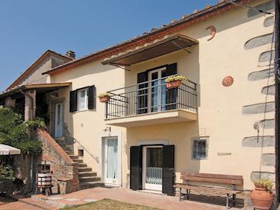 Photo of Casa Anna