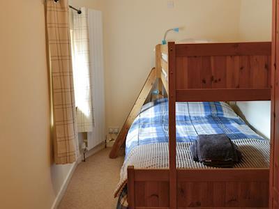 Cobblers Cottage thumbnail 5