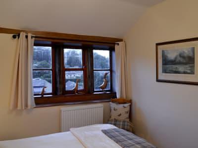 Eider Cottage thumbnail 8