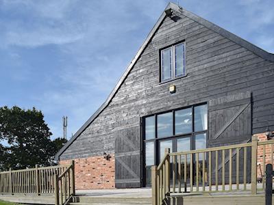 Photo of Oaktree Barn