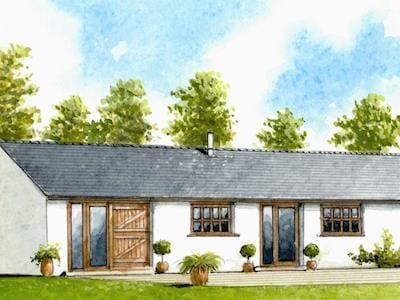 Photo of Divine Cottage