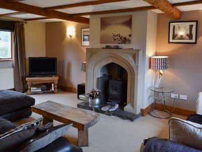 Devonshire House thumbnail 1