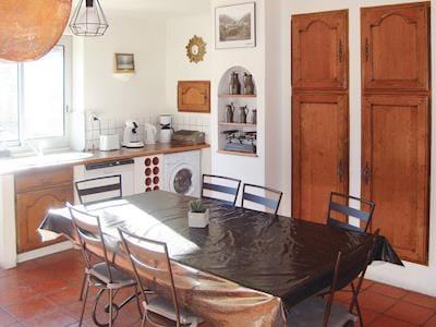 Vue Des Pyrénées thumbnail 6