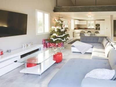La Maison Moderne in Le Tignet, Côte-d\'Azur, Grasse, Cote-d\'Azur ...