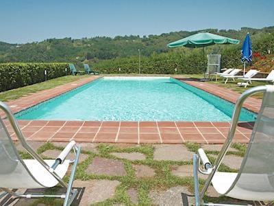 Villa Collina thumbnail 1