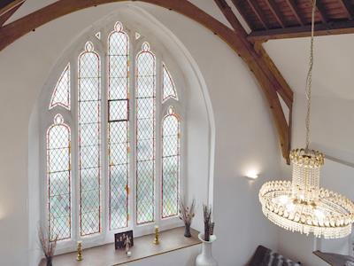 St Albans Church thumbnail 3