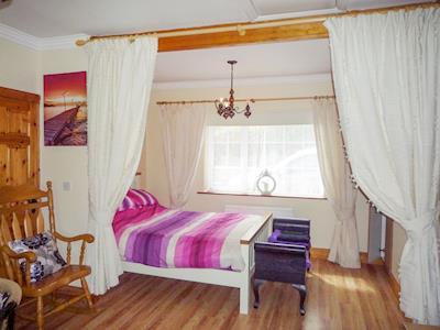 Carraig House thumbnail 7