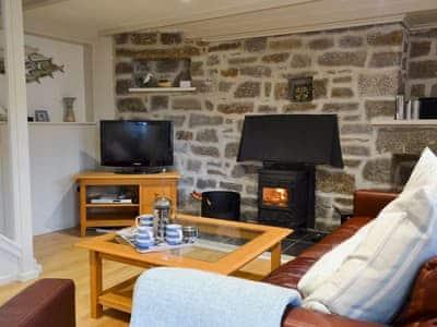Treveth Cottage thumbnail 3