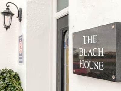 The Beach House thumbnail 3