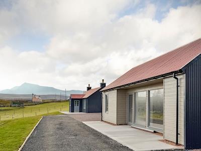 Photo of Storr Cottage