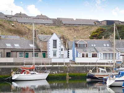 Photo of The Boathouse