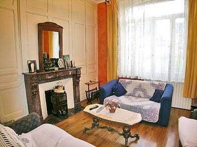 Maison Picardie - G95018 thumbnail 1