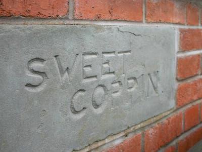 Sweet Coppin thumbnail 7