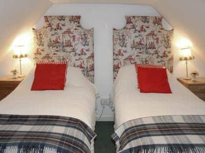 Finchairn Cottage thumbnail 6