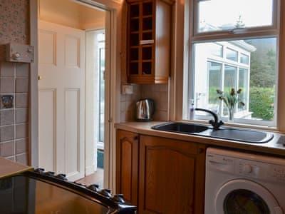 Rowan Cottage thumbnail 5