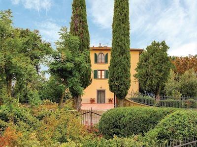 Photo of Villa Del Drago