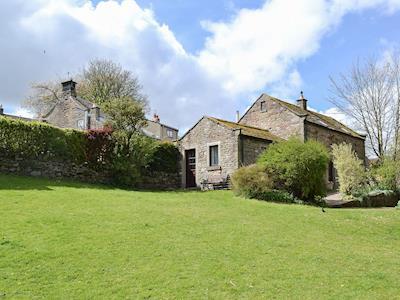 Photo of Yarker Lane Cottage