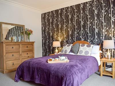 Cumlodden House thumbnail 5