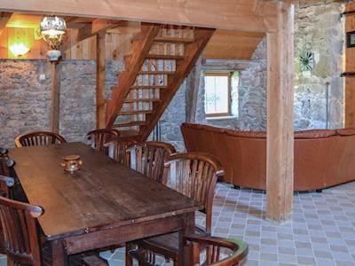 Le Vieux Cottage 2 thumbnail 1