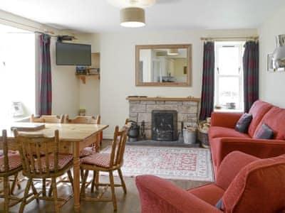 Rowan Cottage thumbnail 2