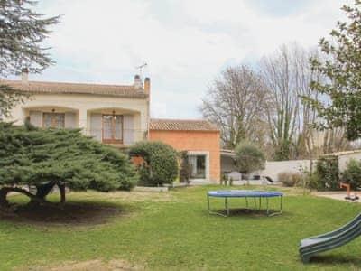 Photo of La Maison Du Beau Séjour