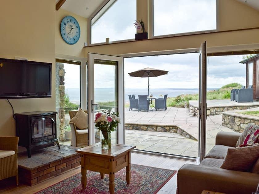 Brynymor Cottage