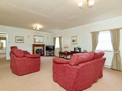 Photo of Derwent Apartment
