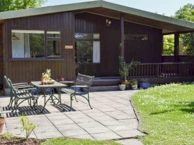 The Lodge thumbnail 8