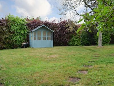 Thyme Cottage thumbnail 7
