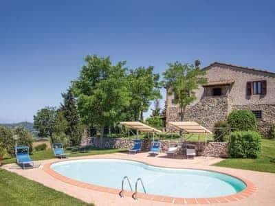 Photo of Pod Basilico