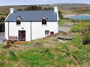 Drishane Cottage