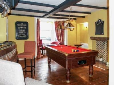 Durham House thumbnail 6